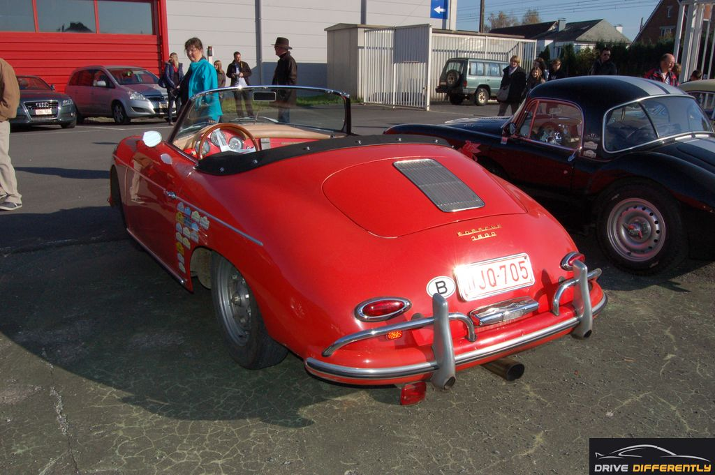 rallye-televie-2011-10-1024x768
