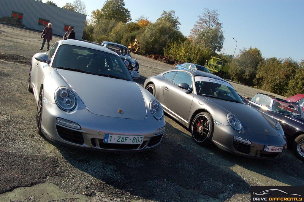 rallye-televie-2011-9-1024x768