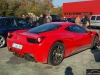 rallye-televie-2011-15-1024x768