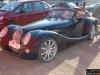 rallye-televie-2011-24-1024x768