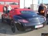 rallye-televie-2011-5-1024x768