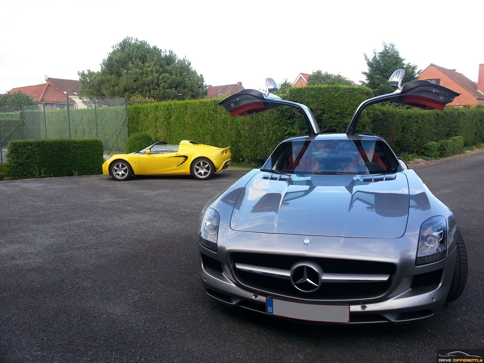 drive-differently-sls-elise-356-2-1600x1200