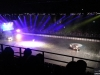 top-gear-live-belgium-2013-1024x768-0