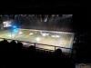top-gear-live-belgium-2013-1024x768-2
