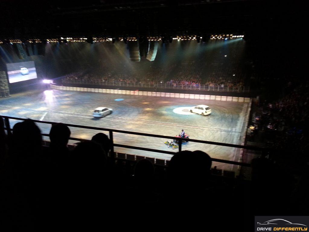 top-gear-live-belgium-2013-1024x768-6