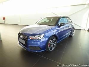 Audi S1 Bleu-66