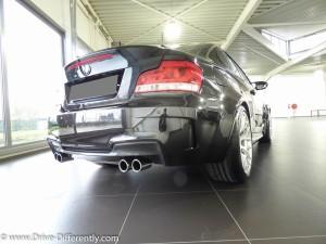 BMW 1M RIX-28