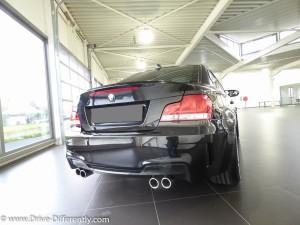 BMW 1M RIX-30