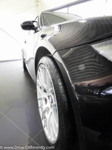 BMW 1M RIX-31