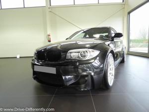 BMW 1M RIX-35