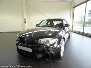 BMW 1M RIX-36