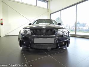 BMW 1M RIX-4