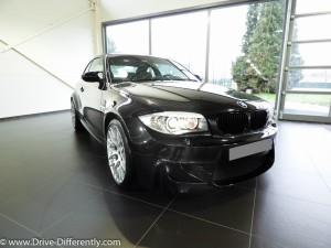 BMW 1M RIX-62
