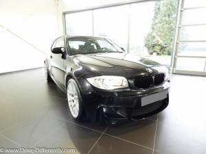BMW 1M RIX-64