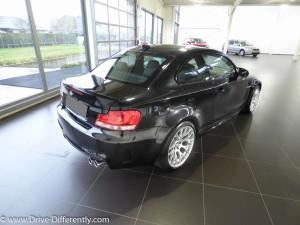 BMW 1M RIX-7