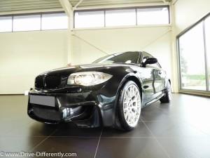 BMW 1M RIX-71